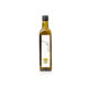 NZ Extra virgin Olive Oil 500ml